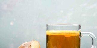 Birra allo zenzero: ecco perché dovresti berla!
