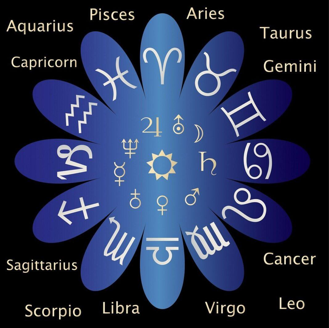 Oroscopo del giorno: ecco le previsioni per Leone, Vergine, Bilancia, Scorpione - 29 febbraio
