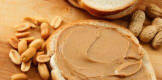 E' vero che il burro di arachidi fa ingrassare? Ecco la risposta dell'esperto