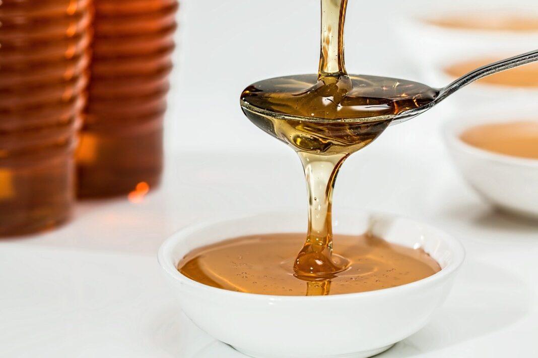 E' vero che il miele fa dimagrire? Ecco la risposta