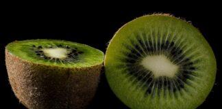 Perchè mangiare i kiwi con la buccia? Ecco il motivo!