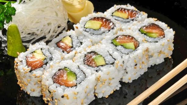 Mangiare sushi è pericoloso? Ecco la verità