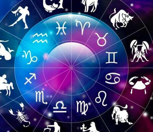 Oroscopo del giorno 29 febbraio: ecco le previsioni per Ariete, Toro, Gemelli, Cancro
