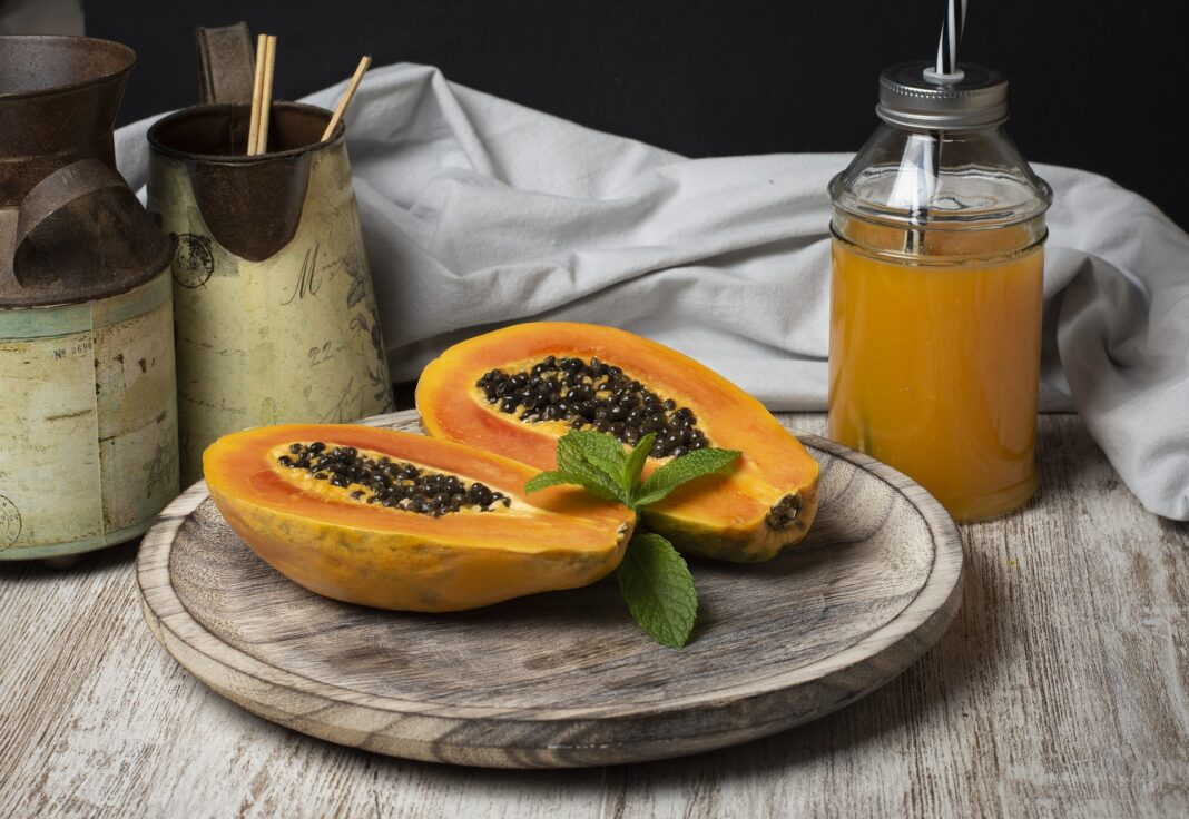 E' vero che la papaya fa bene all'intestino? Ecco cosa dice l'esperto
