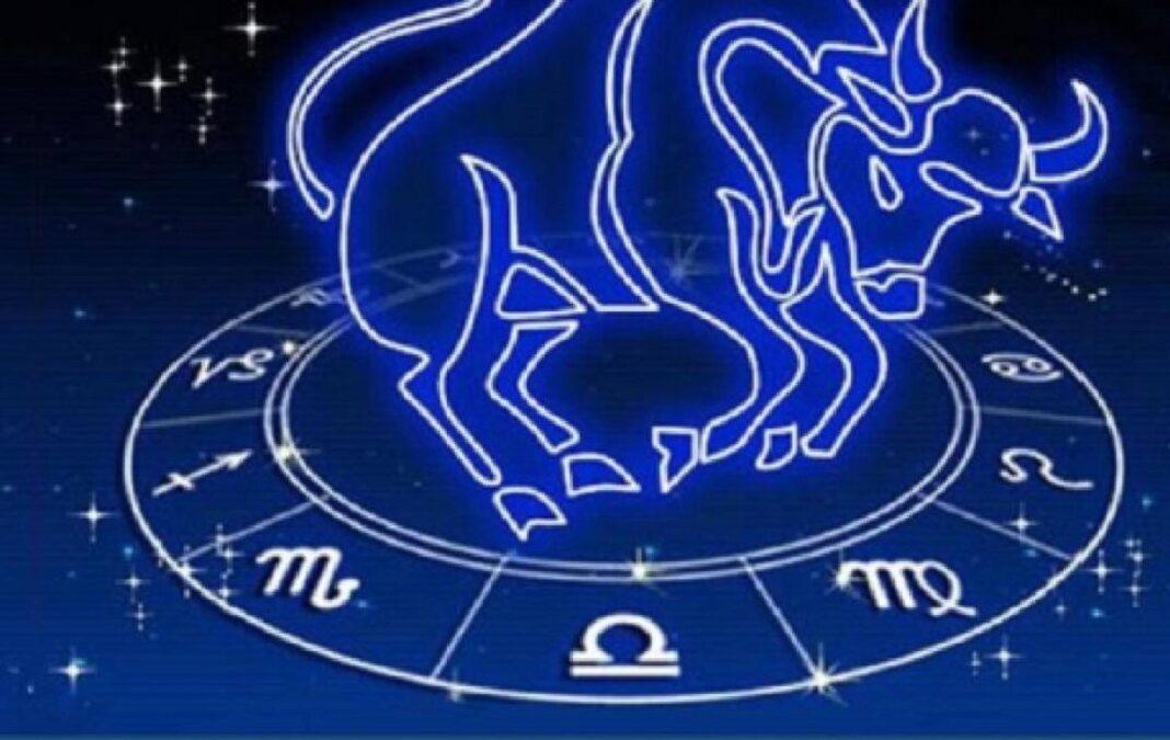 Oroscopo: con quali segni è compatibile un Toro?