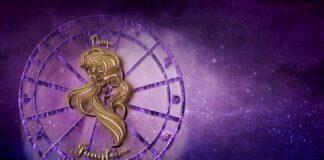 Oroscopo: con quali segni è compatibile un Vergine?