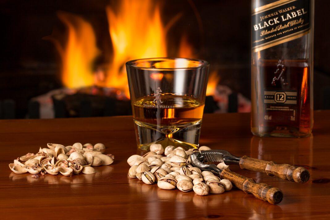 Bere whisky fa bene? Ecco ciò che non sapevi!