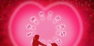 I tre segni zodiacali che si innamoreranno la prossima settimana secondo l'oroscopo