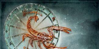 Oroscopo: con quali segni è compatibile uno Scorpione?