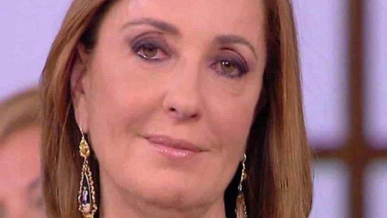 Barbara Palombelli A Stasera Italia Tutto Su Di Lei Eta Stipendio Genitori E Fratelli Puglia24news It