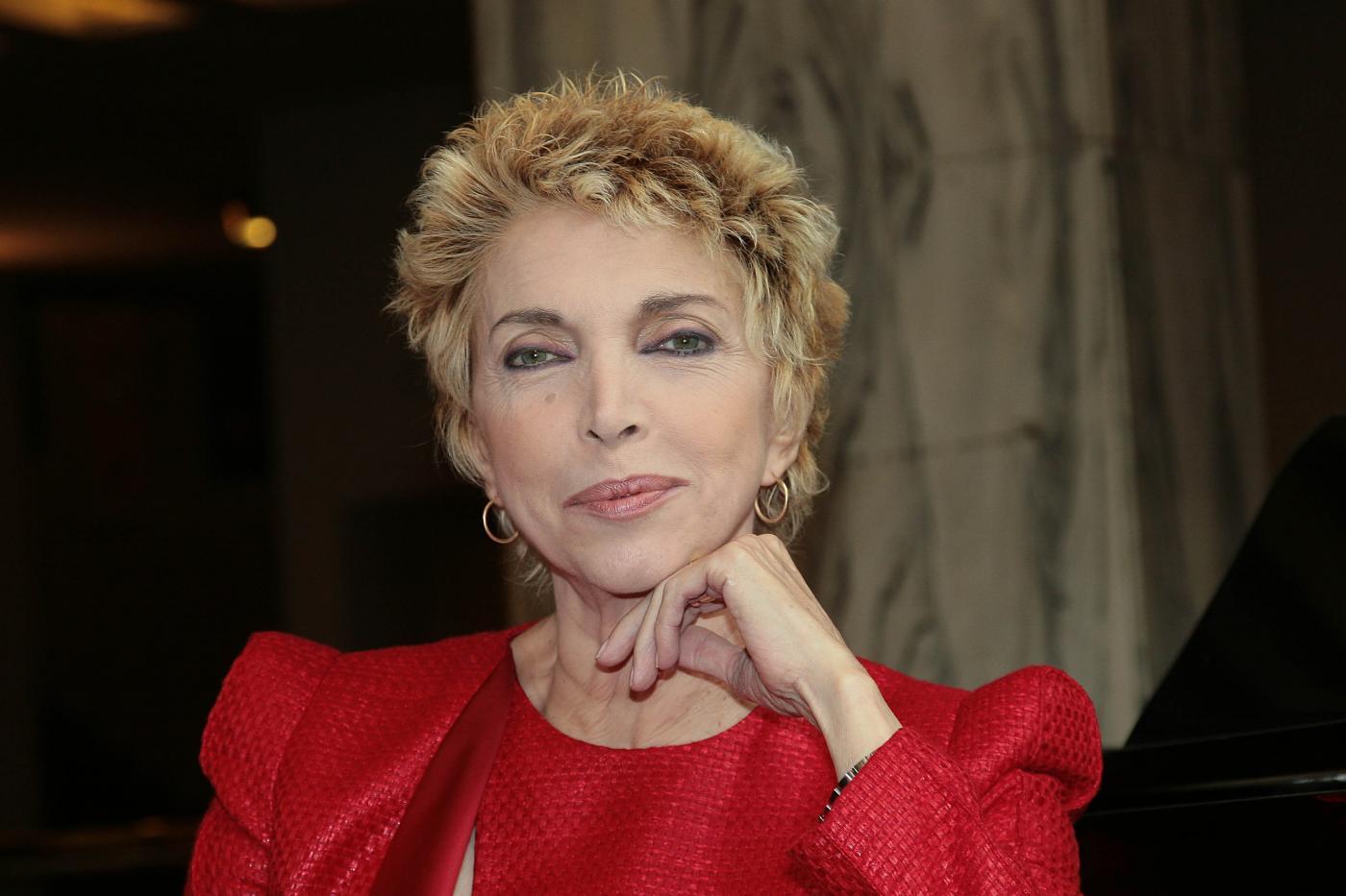 Chi era Mariangela Melato - Marito - Figli - Morte - Puglia24News.it