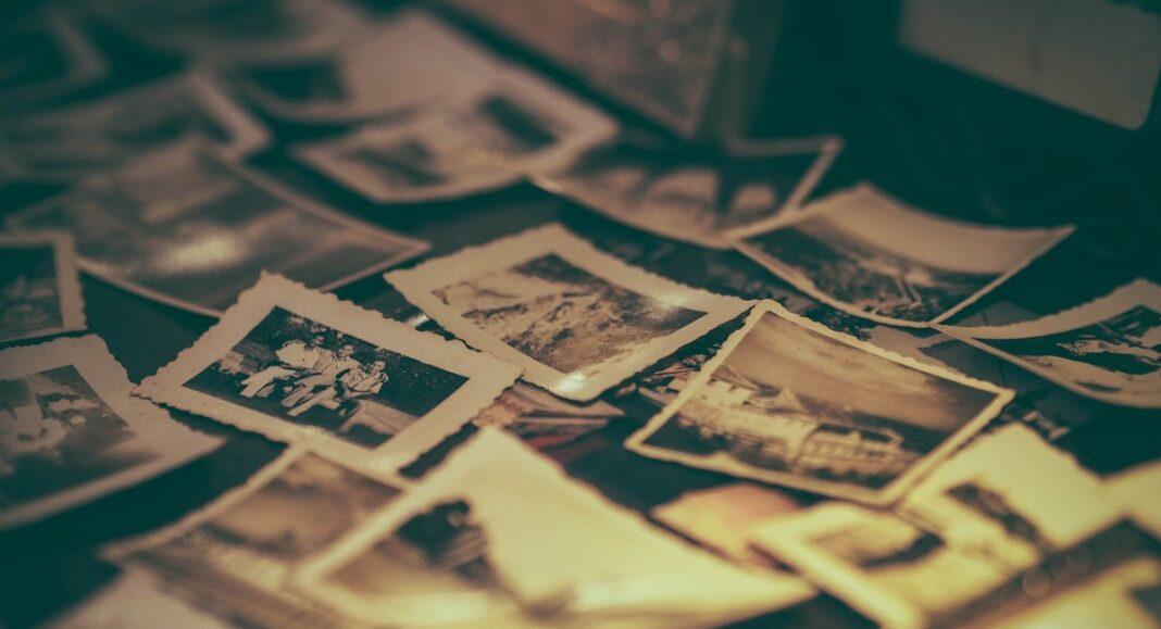 eliminare brutti ricordi