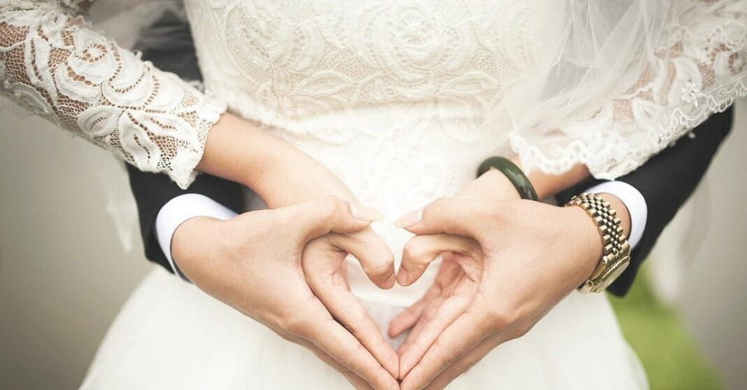sposarsi giovani
