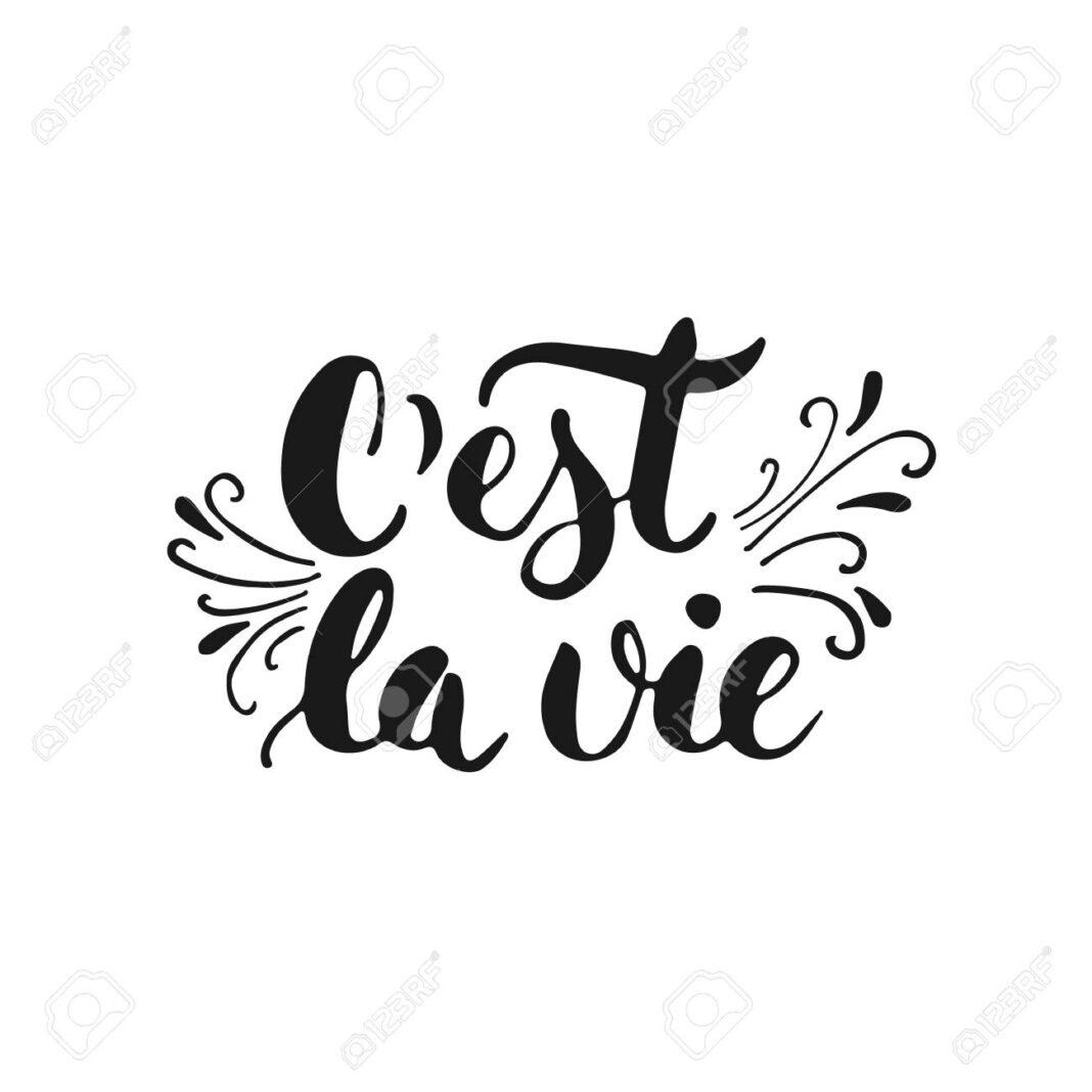 Frasi in francese: le più belle di martedì 1 Dicembre con traduzione