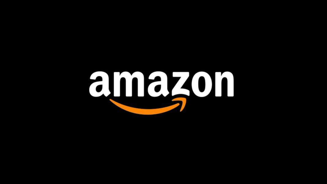 Offerte Black Friday Amazon: le promozioni del 26 Novembre