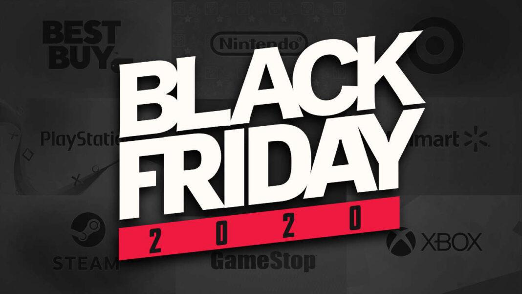 Black Friday: queste sono le offerte più incredibili