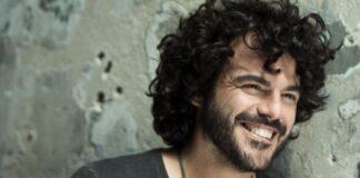 Francesco Renga: chi è, età, carriera, vita privata
