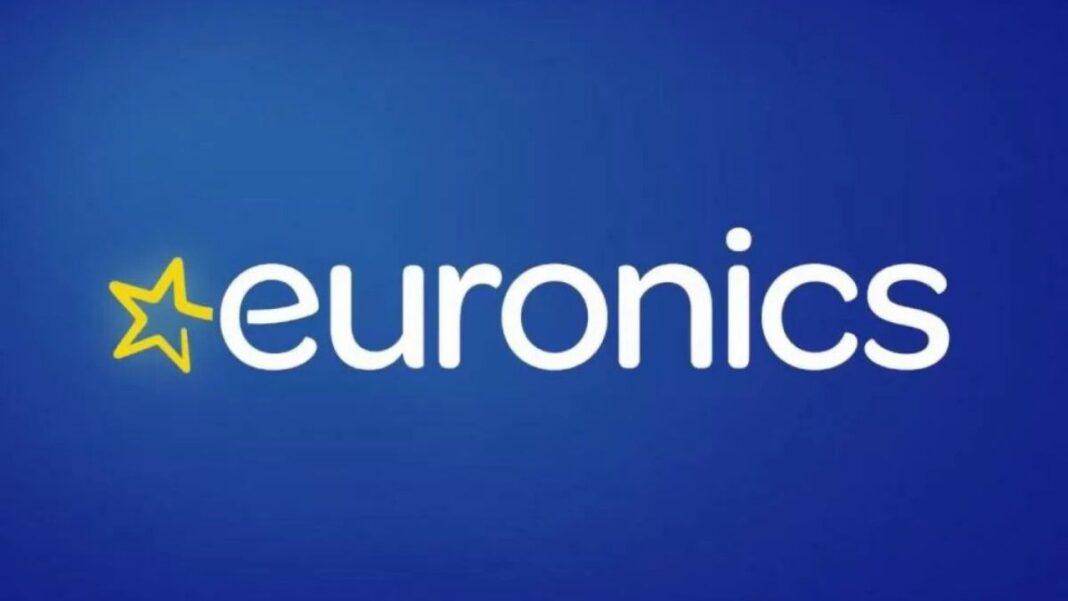 Offerte Black Friday Euronics: ecco la promozione!