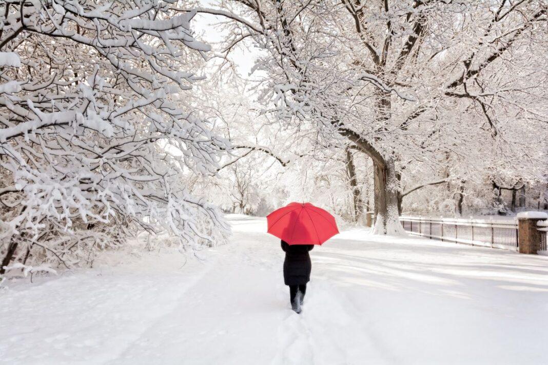 Frasi sulla neve : ecco le migliori di oggi 17 Dicembre