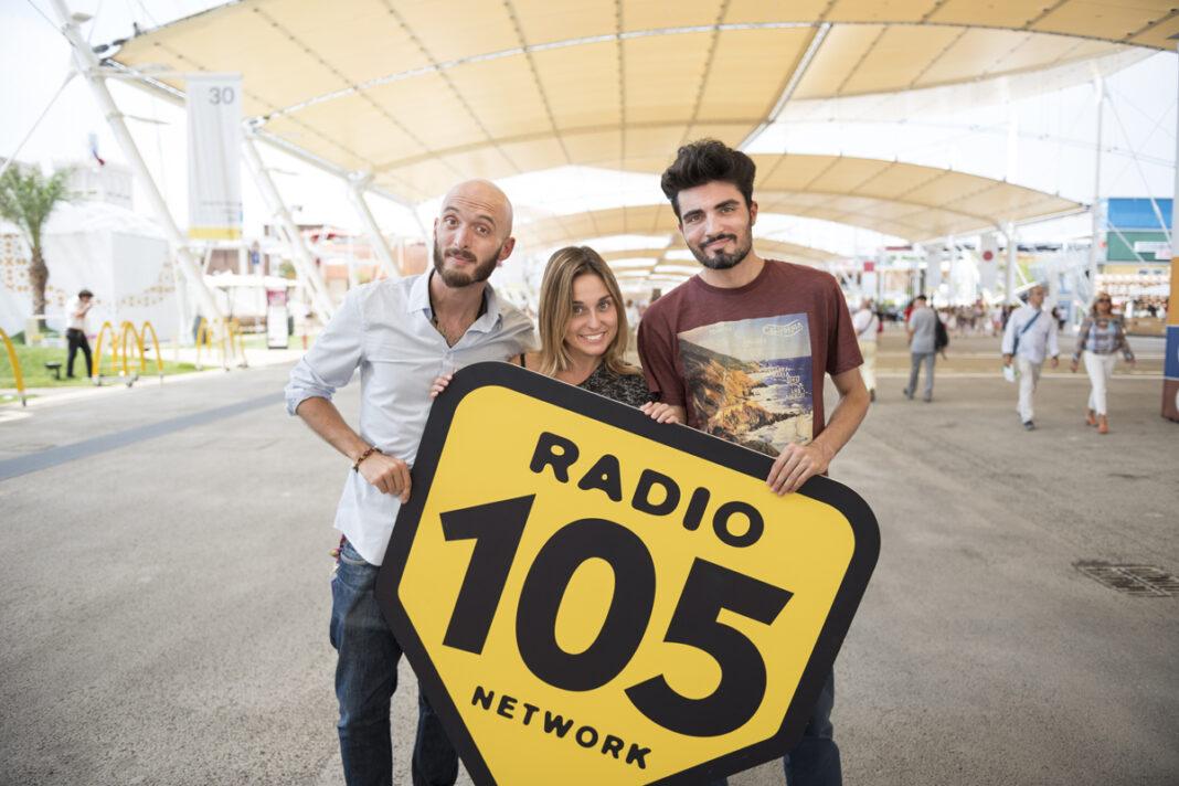 Chi è Bryan di Radio 105? Età, carriera, laurea, moglie, figli - Tutto su di lui