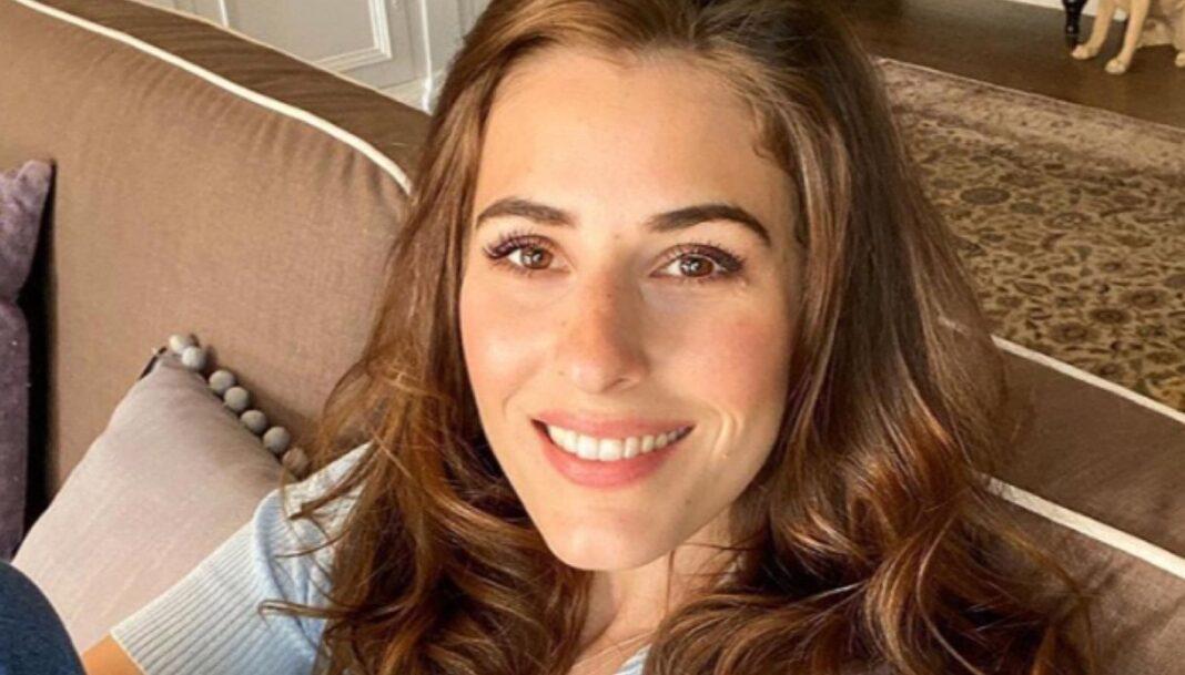 Diana Del Bufalo: mangiare senza ingrassare? Bellissima e sexy - Guarda qui la foto