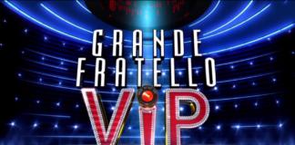 Grande Fratello VIP: ecco l'omaggio dei vip per il fratello di Dayane Mello - VIDEO