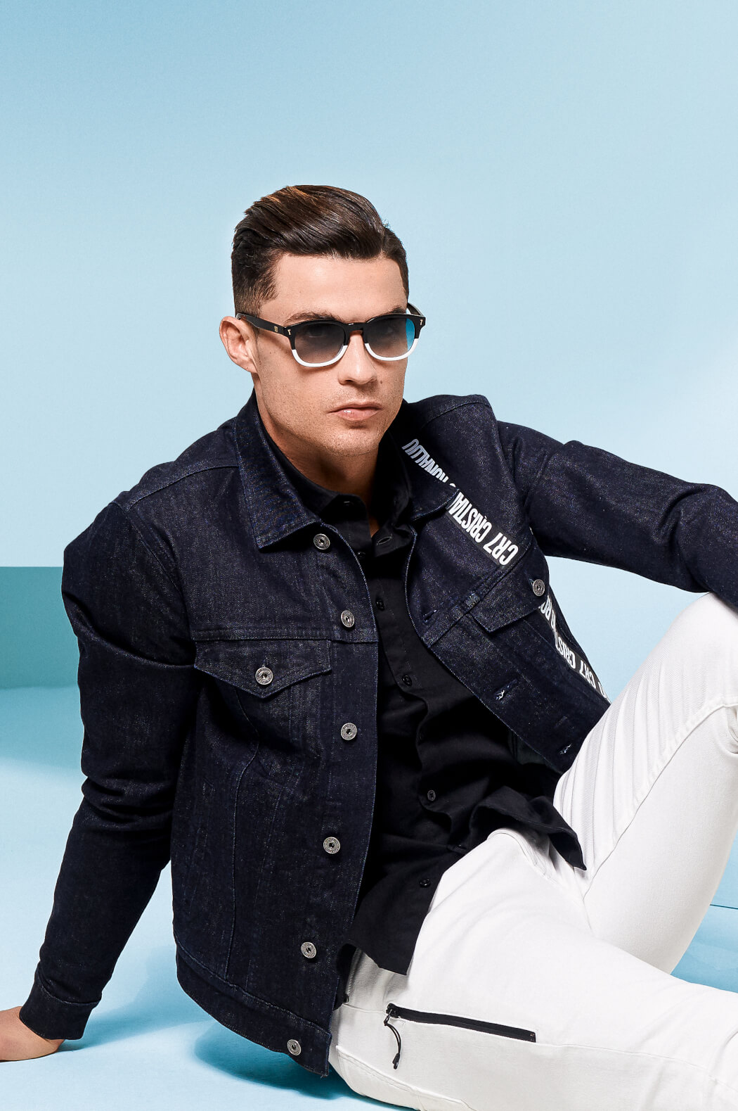Cristiano Ronaldo: a quanto ammonta il suo patrimonio?