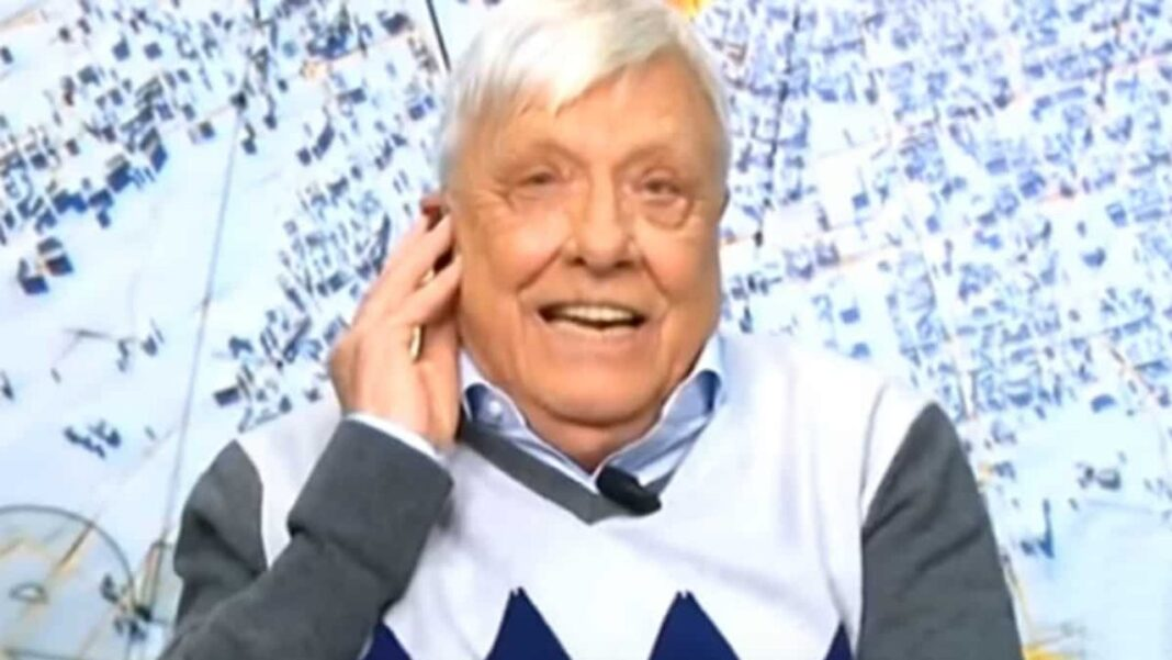 Oroscopo Branko per oggi