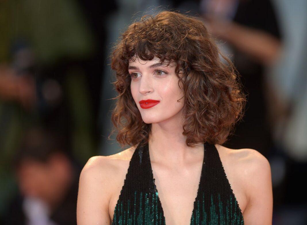 Greta Ferro: età, altezza, fidanzato, Instagram, modella - Tutto su di lei