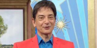 Oroscopo Paolo Fox di domani 6 febbraio: previsioni per Leone, Vergine, Bilancia e Scorpione