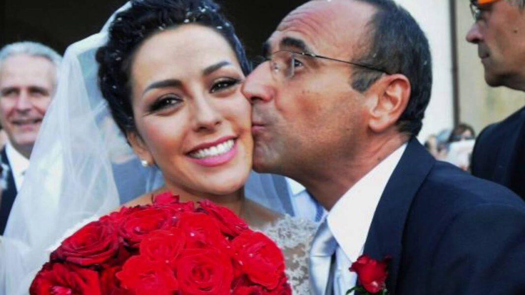 Carlo Conti: chi è la moglie Francesca Vaccaro - età, altezza, figli, lavoro