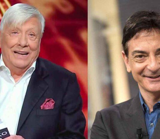 Oroscopo di domani: Branko e Paolo Fox