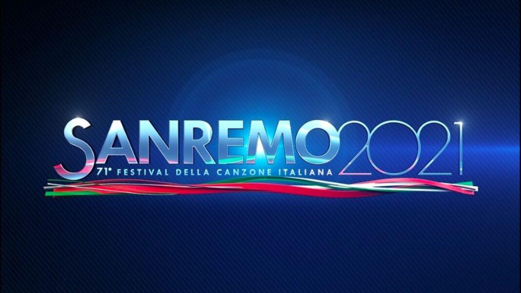 Festival di Sanremo 2021: scaletta venerdì 5 marzo