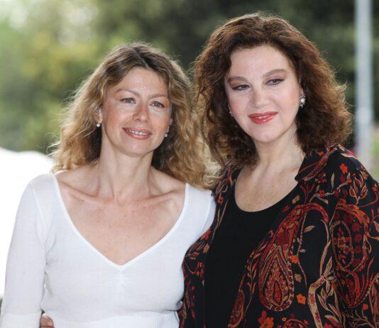 Giovanni Soldati: chi è il compagno di Stefania Sandrelli? età