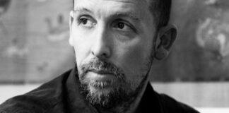 Mattia Torre: chi era, età, moglie, figli, film - David di Donatello postumo