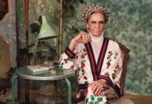 Gloria e Malcom: chi sono i figli di Barbara Alberti?