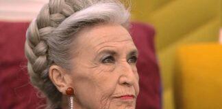 Barbara Alberti: racconta i suoi amori