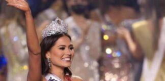 Andrea Meza: chi è Miss Universo 2021? età, laurea