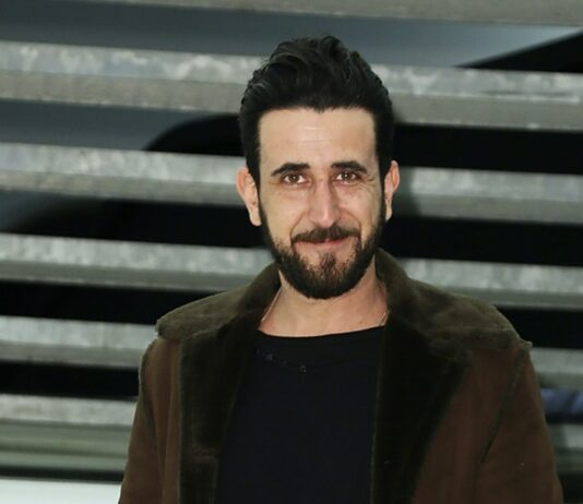 Luca Angeletti