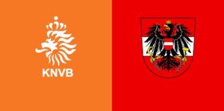 Olanda Austria